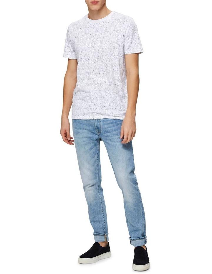Art T-Shirt image 2
