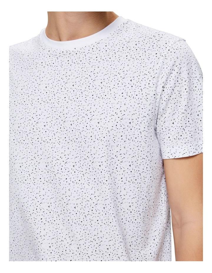 Art T-Shirt image 4