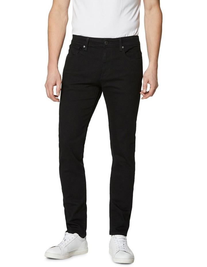 Leon 1001 St Slim Fit Jeans image 1
