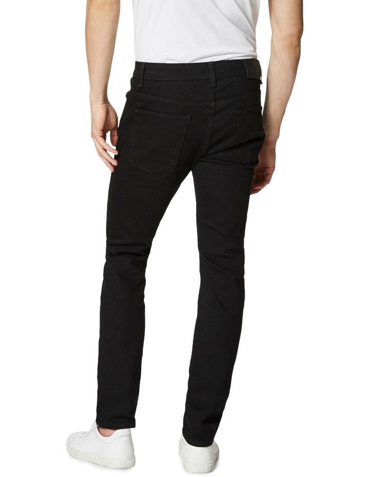 Leon 1001 St Slim Fit Jeans image 2