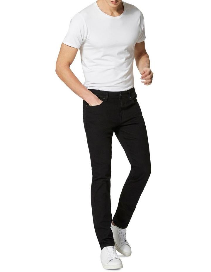 Leon 1001 St Slim Fit Jeans image 4