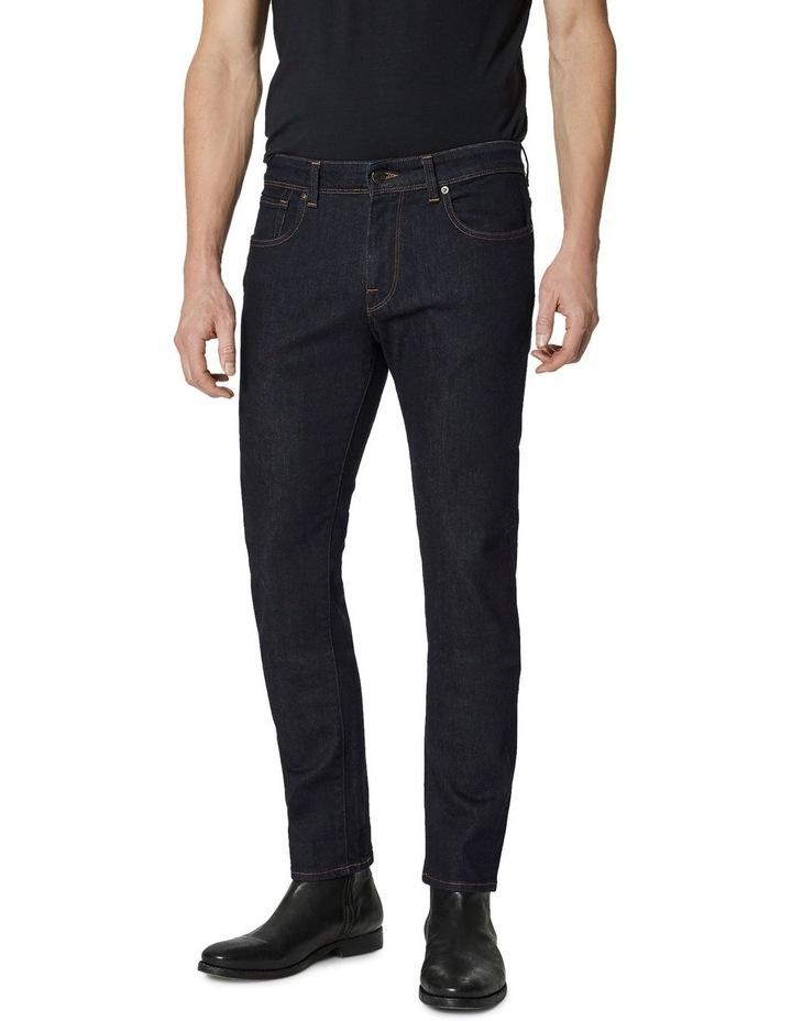Leon 1002 St Slim Fit Jeans image 1