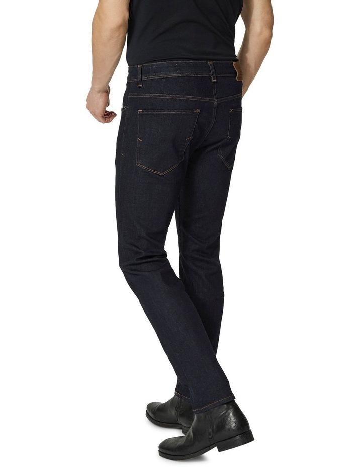 Leon 1002 St Slim Fit Jeans image 2