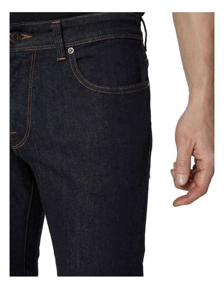 Leon 1002 St Slim Fit Jeans image 3