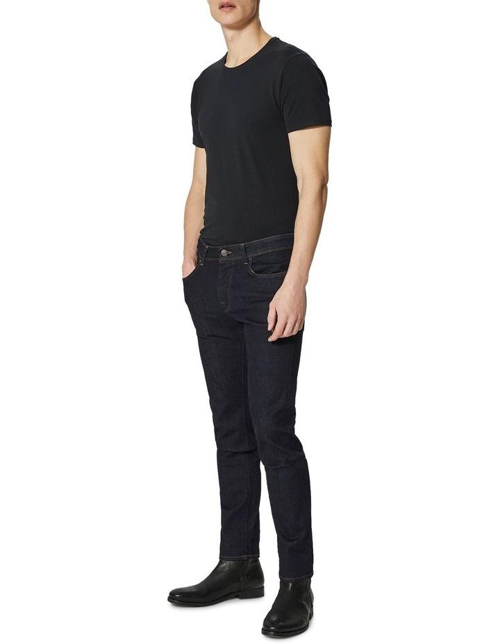 Leon 1002 St Slim Fit Jeans image 4