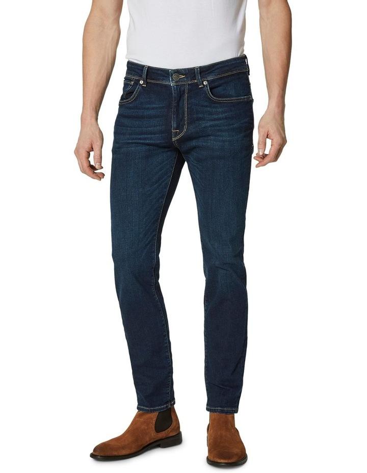 Leon 1003 St Slim Fit Jeans image 1