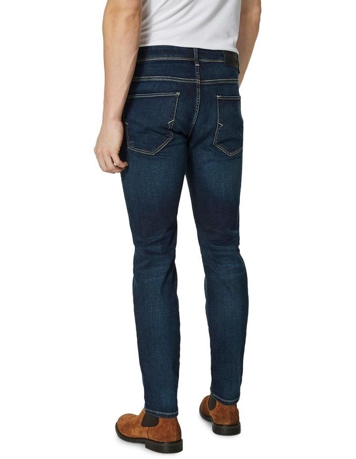 Leon 1003 St Slim Fit Jeans image 2