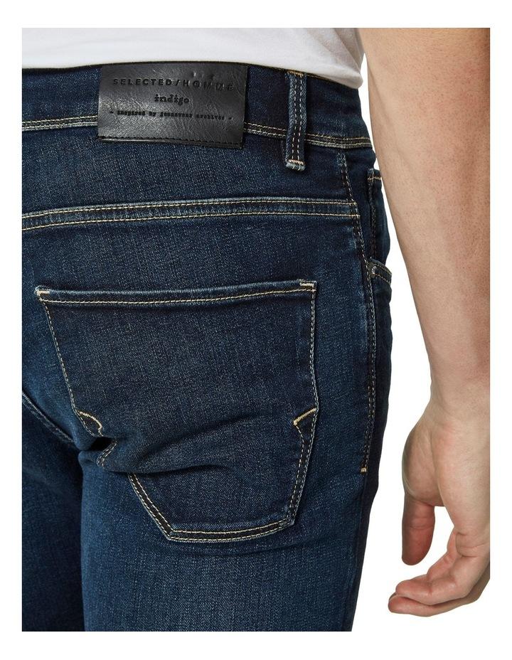 Leon 1003 St Slim Fit Jeans image 3