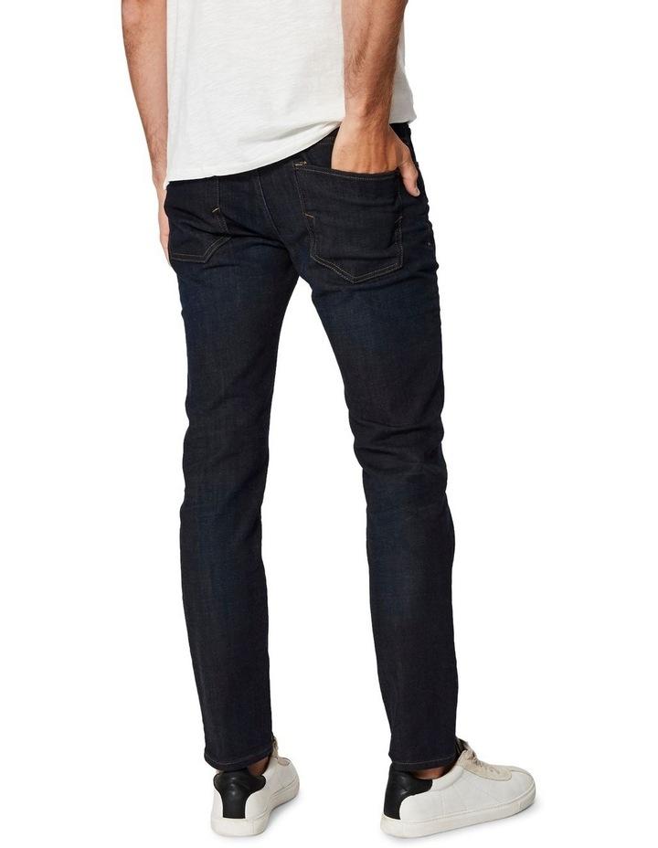 Leon 6133 St Slim Fit Jeans image 2