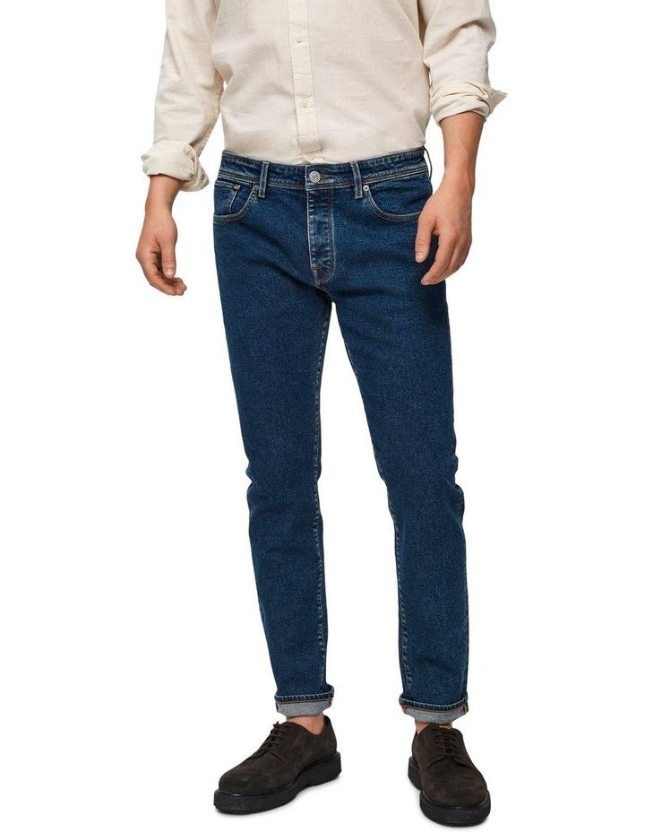Leon 3010 Jeans image 1