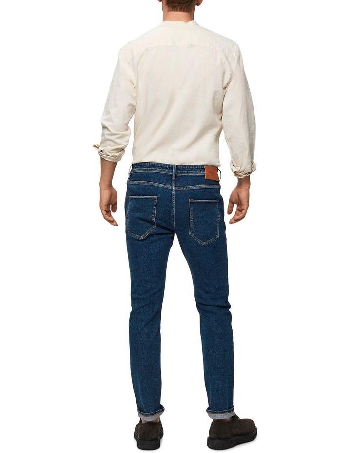 Leon 3010 Jeans image 2