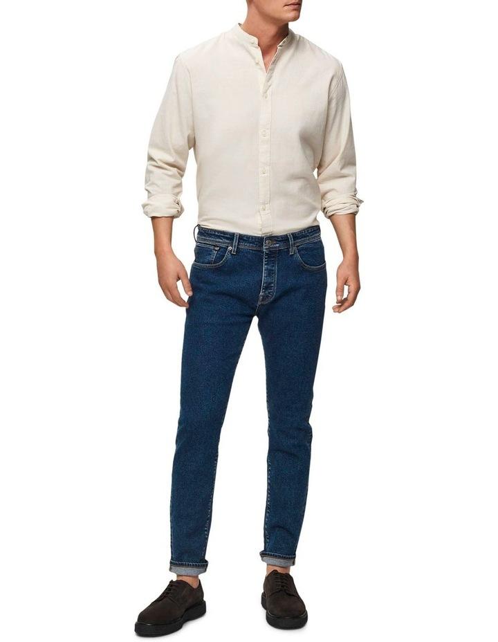 Leon 3010 Jeans image 3