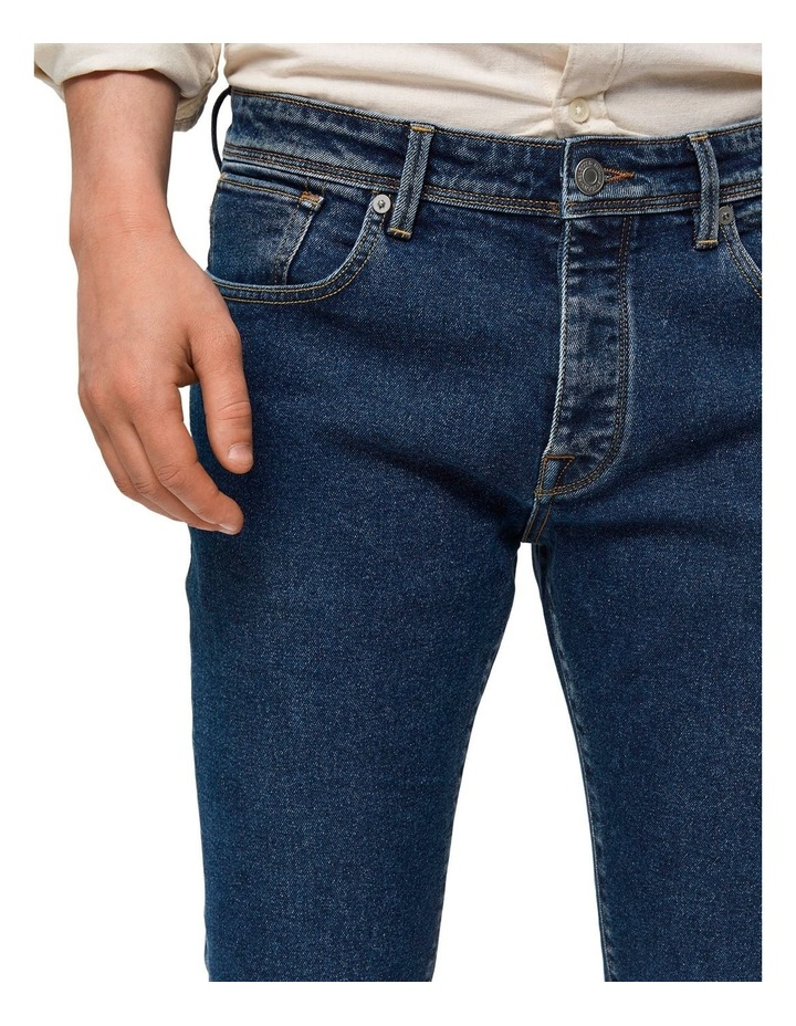 Leon 3010 Jeans image 4