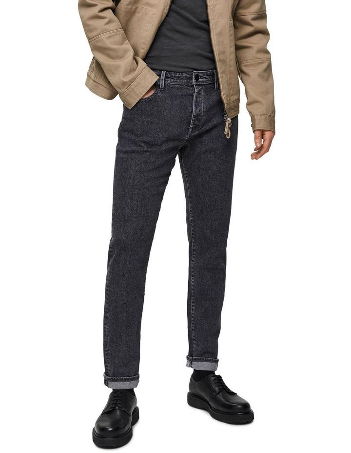 Leon 3011 Jeans image 1