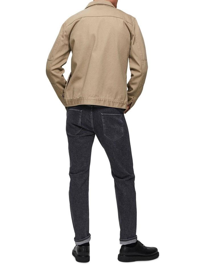 Leon 3011 Jeans image 2