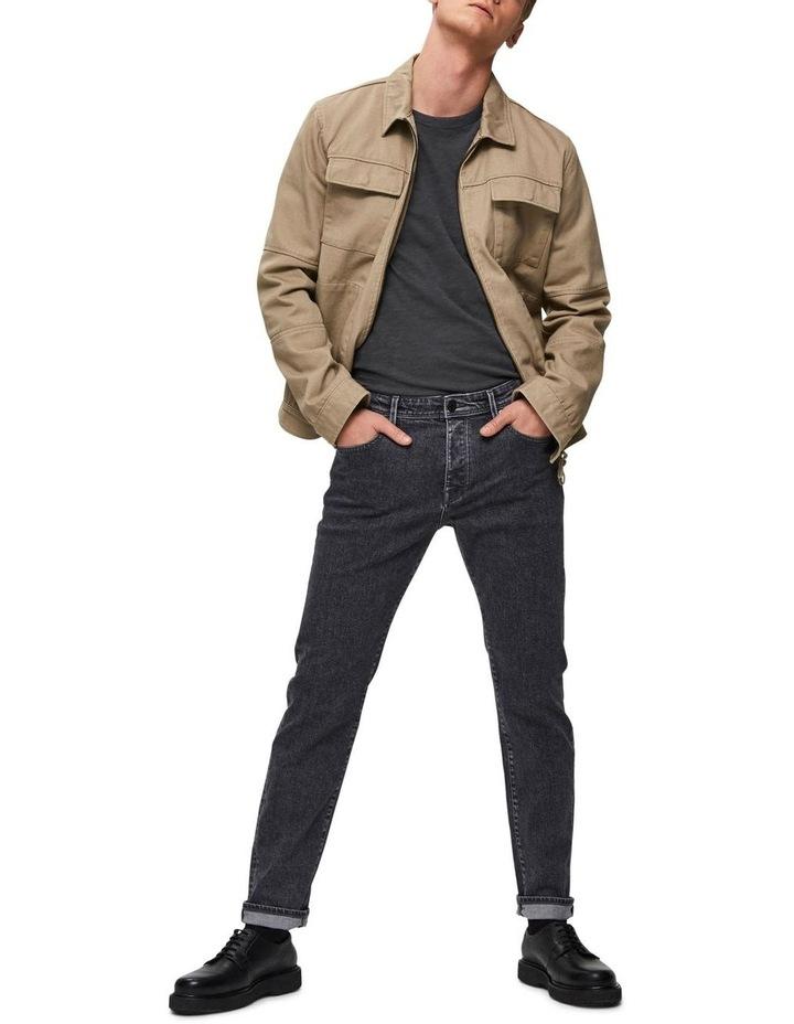 Leon 3011 Jeans image 4