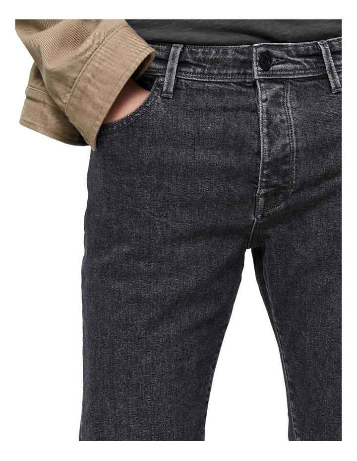 Leon 3011 Jeans image 5