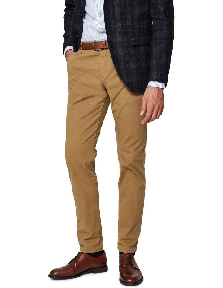 Luca Skinny Fit Pants image 1