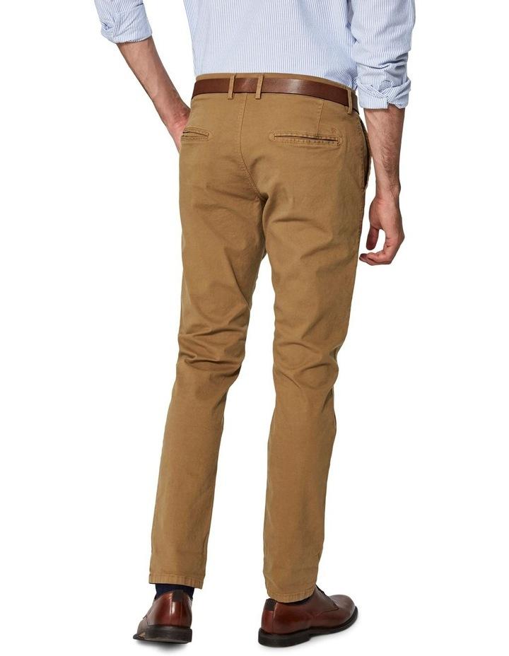 Luca Skinny Fit Pants image 2