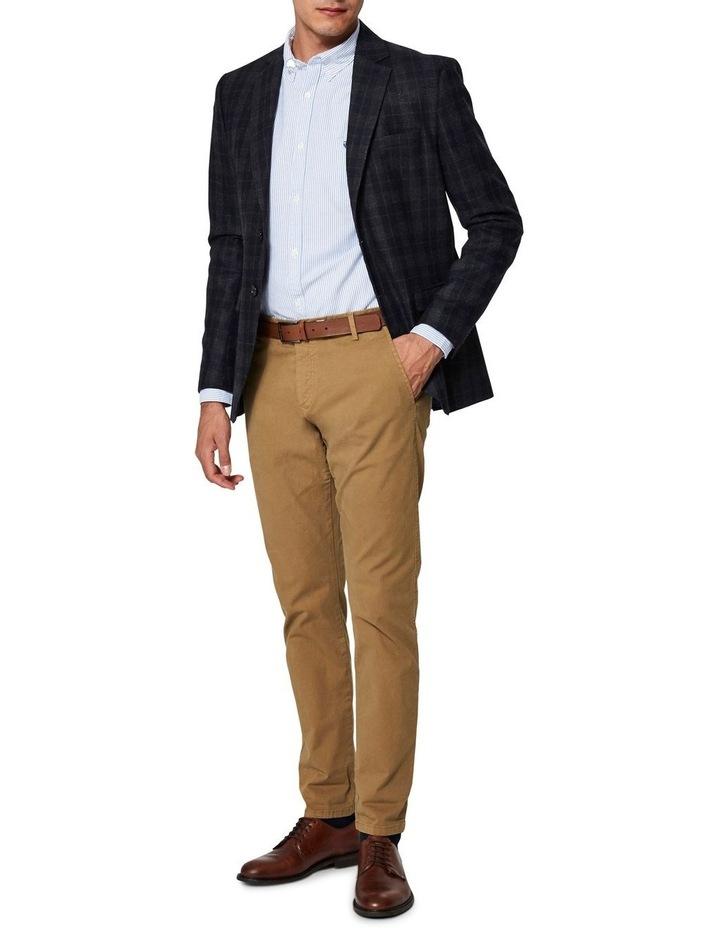 Luca Skinny Fit Pants image 4