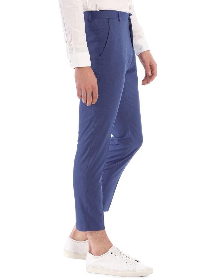 Mylologan Crop Slim Fit Trouser image 2