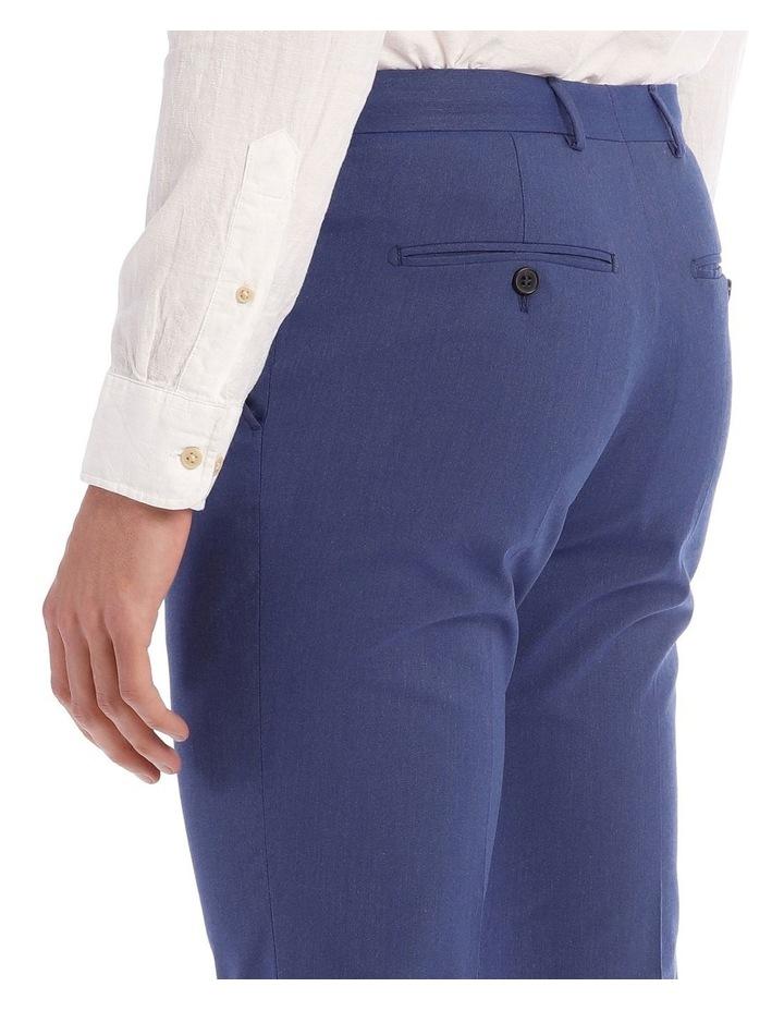 Mylologan Crop Slim Fit Trouser image 4