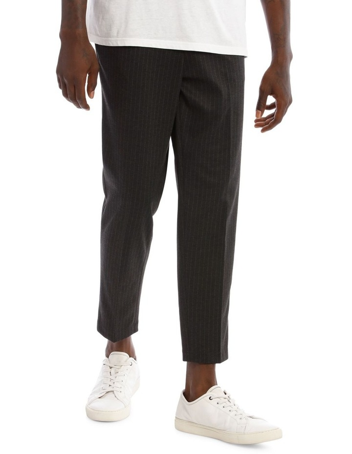 New Jersey Pants image 1