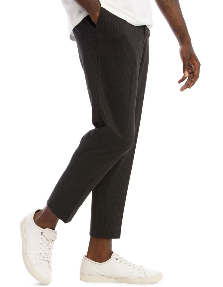 New Jersey Pants image 2