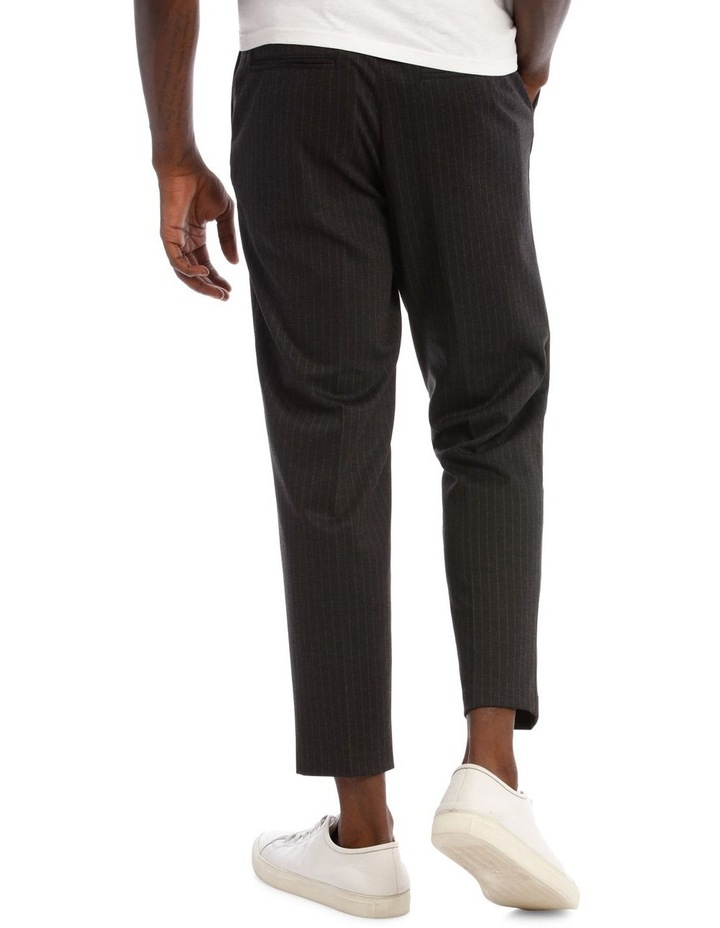 New Jersey Pants image 3