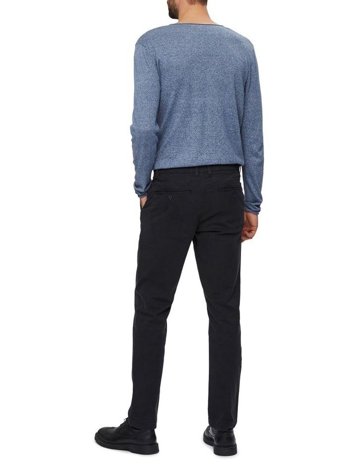 Straight New Paris Flex Pants image 3