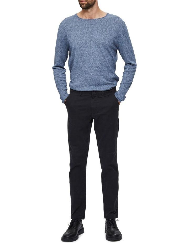 Straight New Paris Flex Pants image 4