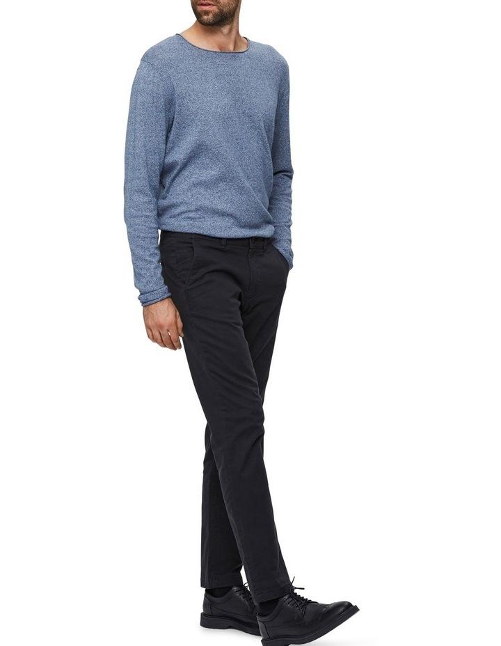Straight New Paris Flex Pants image 5