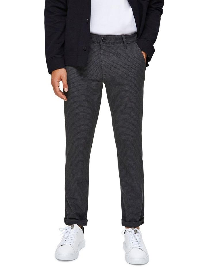 Slim-Storm Flex Smart Pants image 1