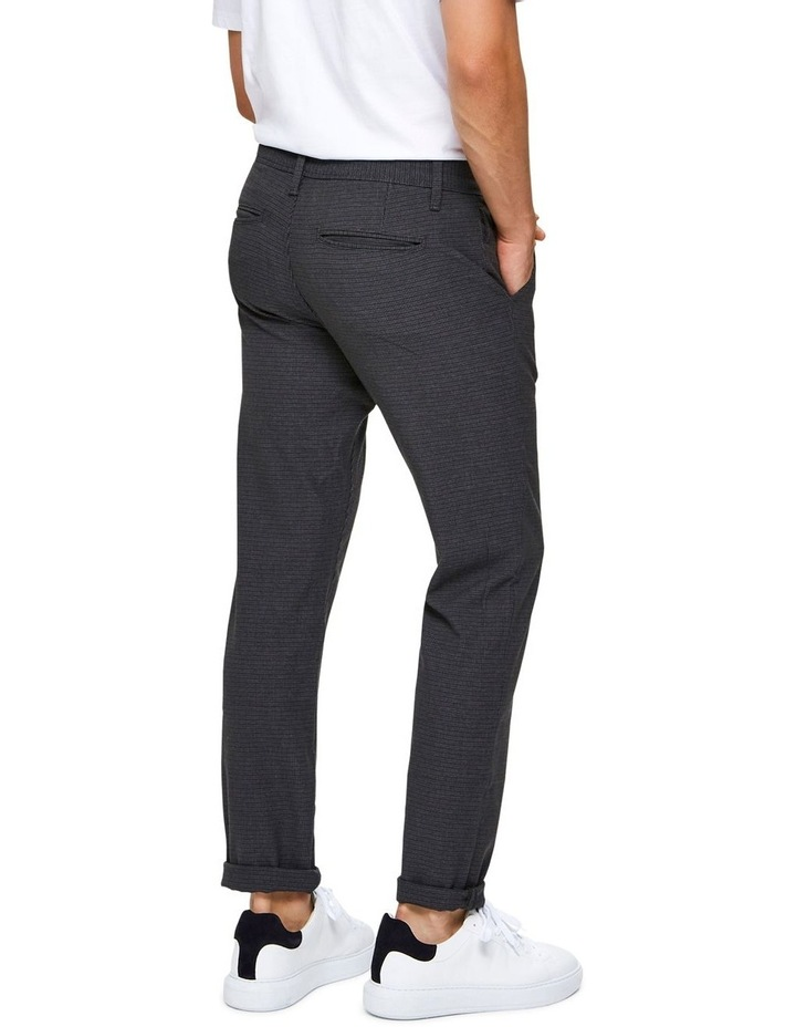 Slim-Storm Flex Smart Pants image 2