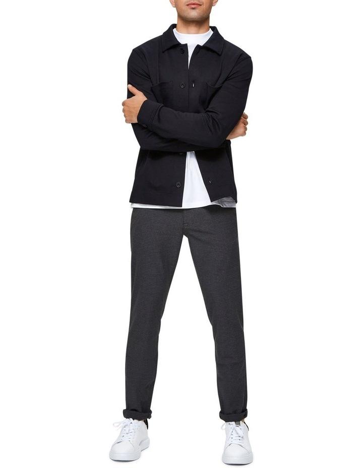 Slim-Storm Flex Smart Pants image 3