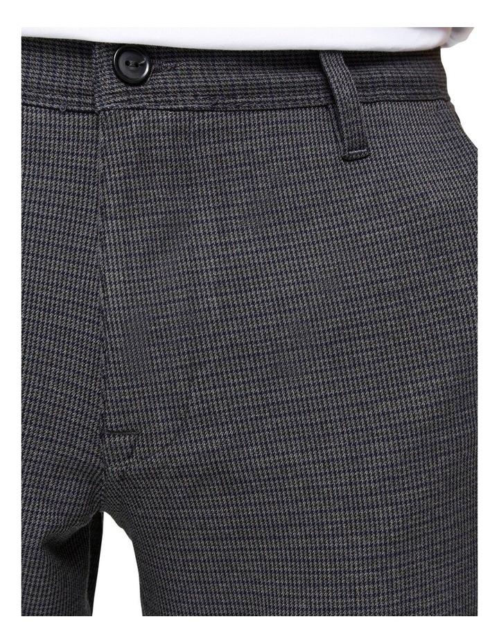 Slim-Storm Flex Smart Pants image 5