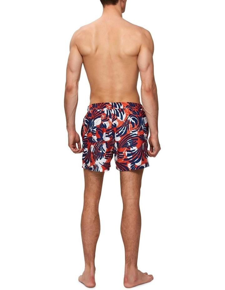 Classic Swim Shorts image 2
