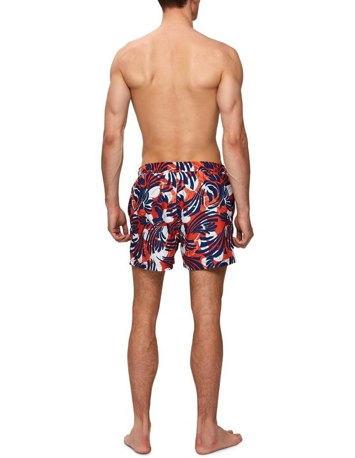 Classic Swimshorts image 2