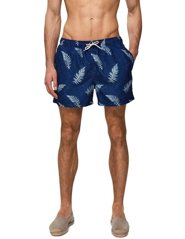 Classic Swimshorts image 1