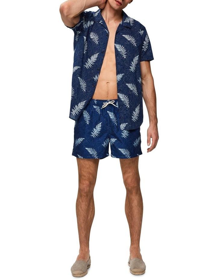 Classic Swim Shorts image 3
