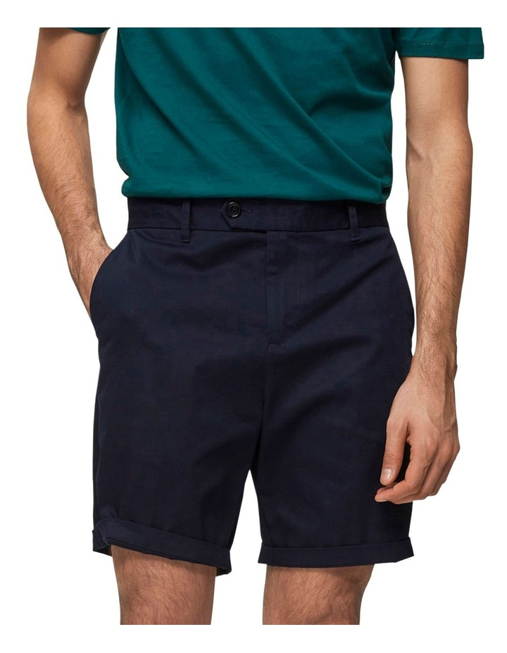 Tapered Carlo Shorts image 1