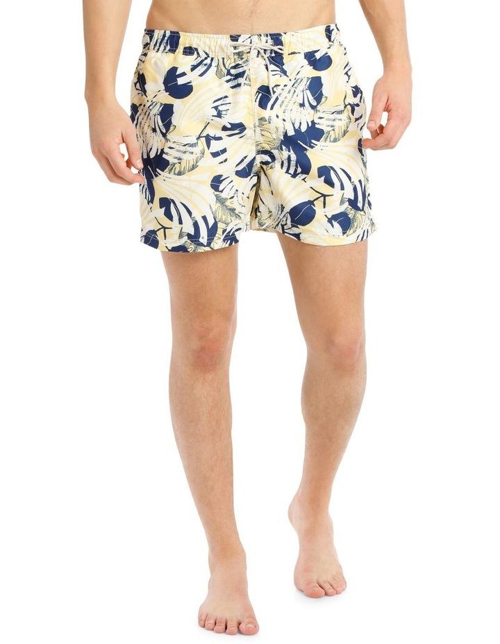 Classic Swim Shorts image 1