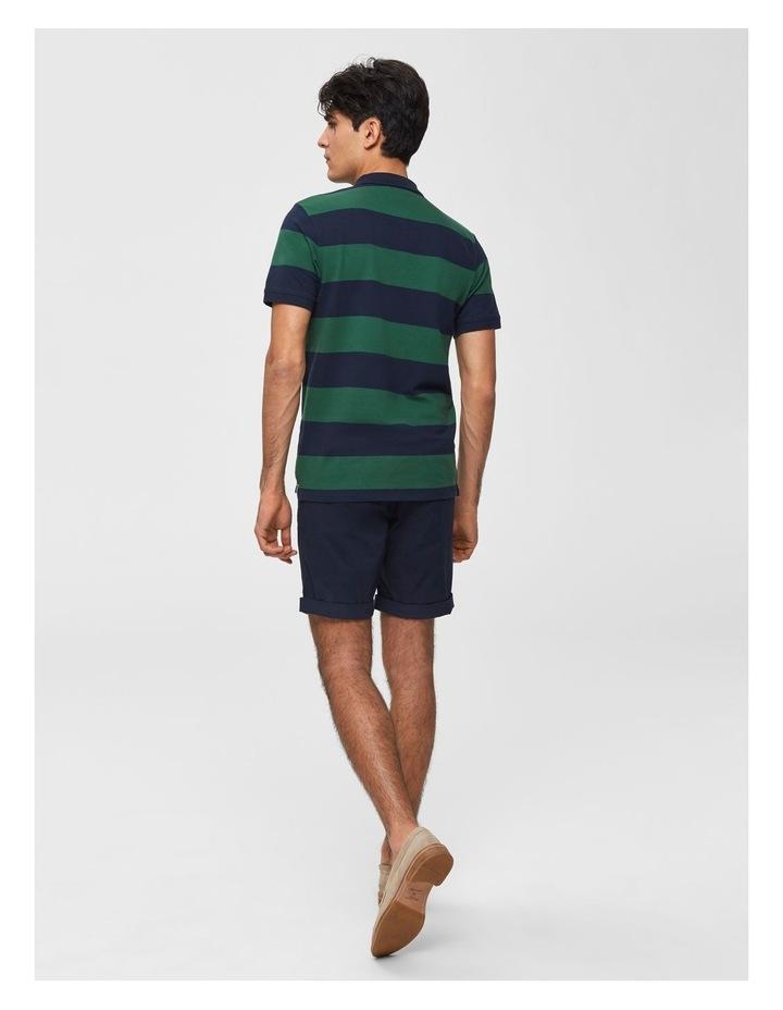 Paris Straight Shorts image 2