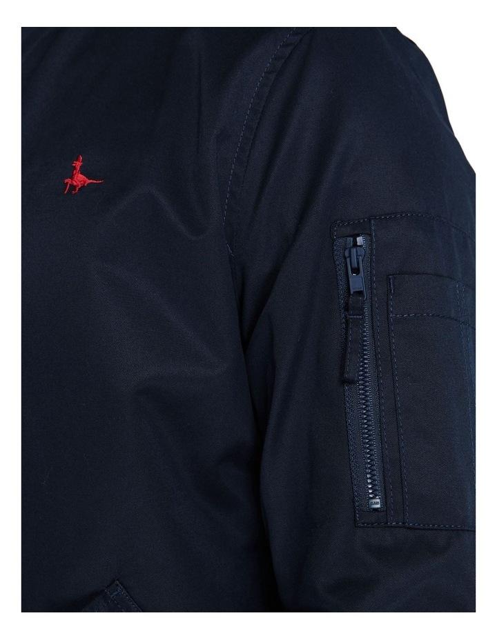 Howarth Bomber Jacket image 3