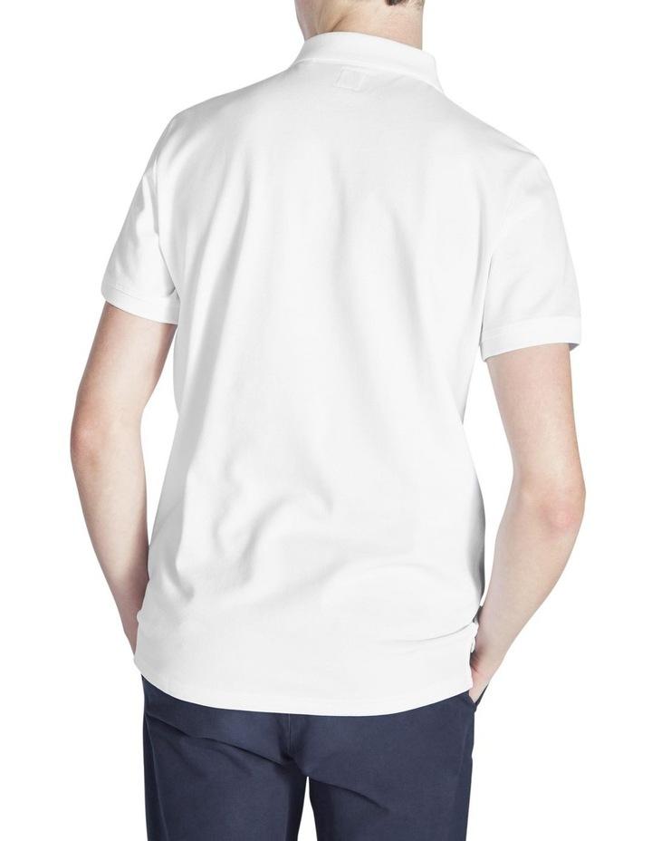 Aldgrove Polo Shirt image 2