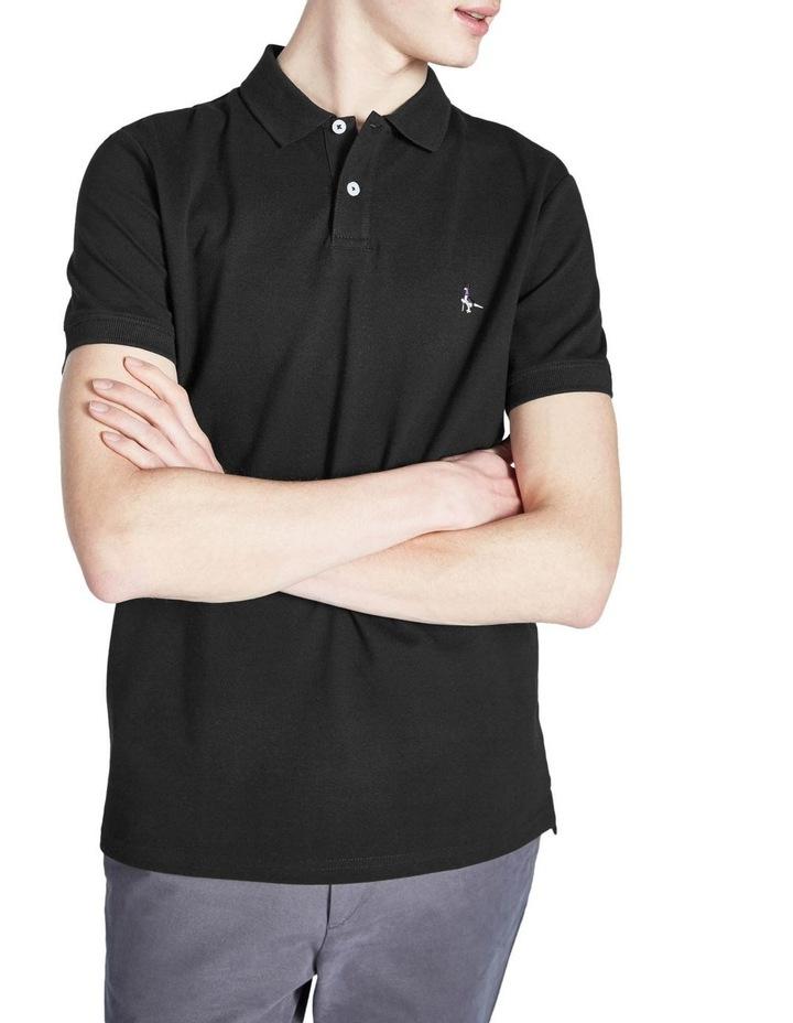 Aldgrove Polo Shirt image 1