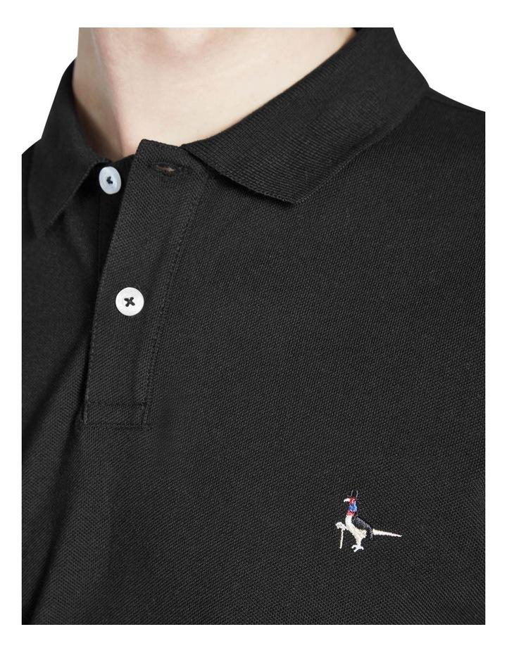Aldgrove Polo Shirt image 4