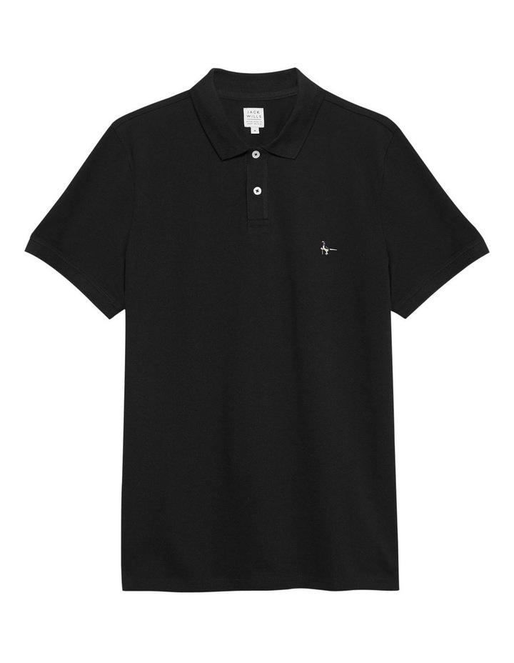 Aldgrove Polo Shirt image 5