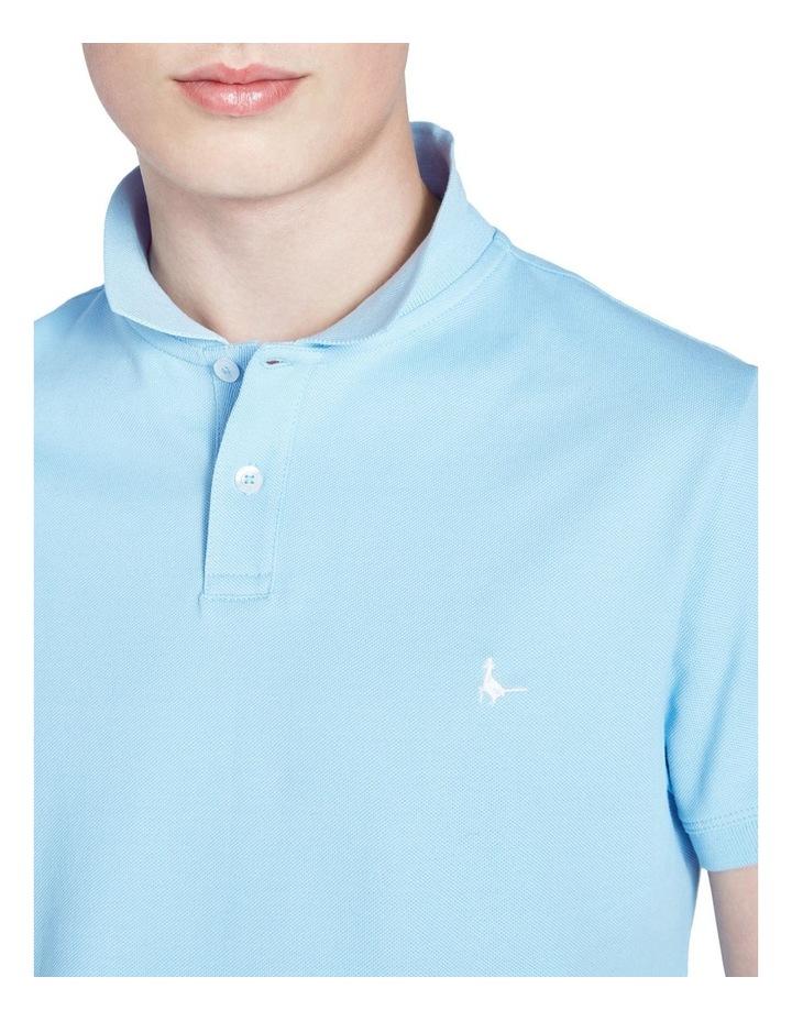 Aldgrove Polo Shirt image 3
