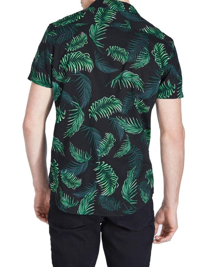 Abbotsham Short Sleeve Shirt image 2